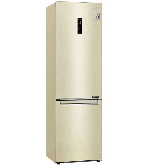 Холодильник LG GW-B509SEHZ
