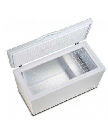 Морозильный ларь ELENBERG MF 300