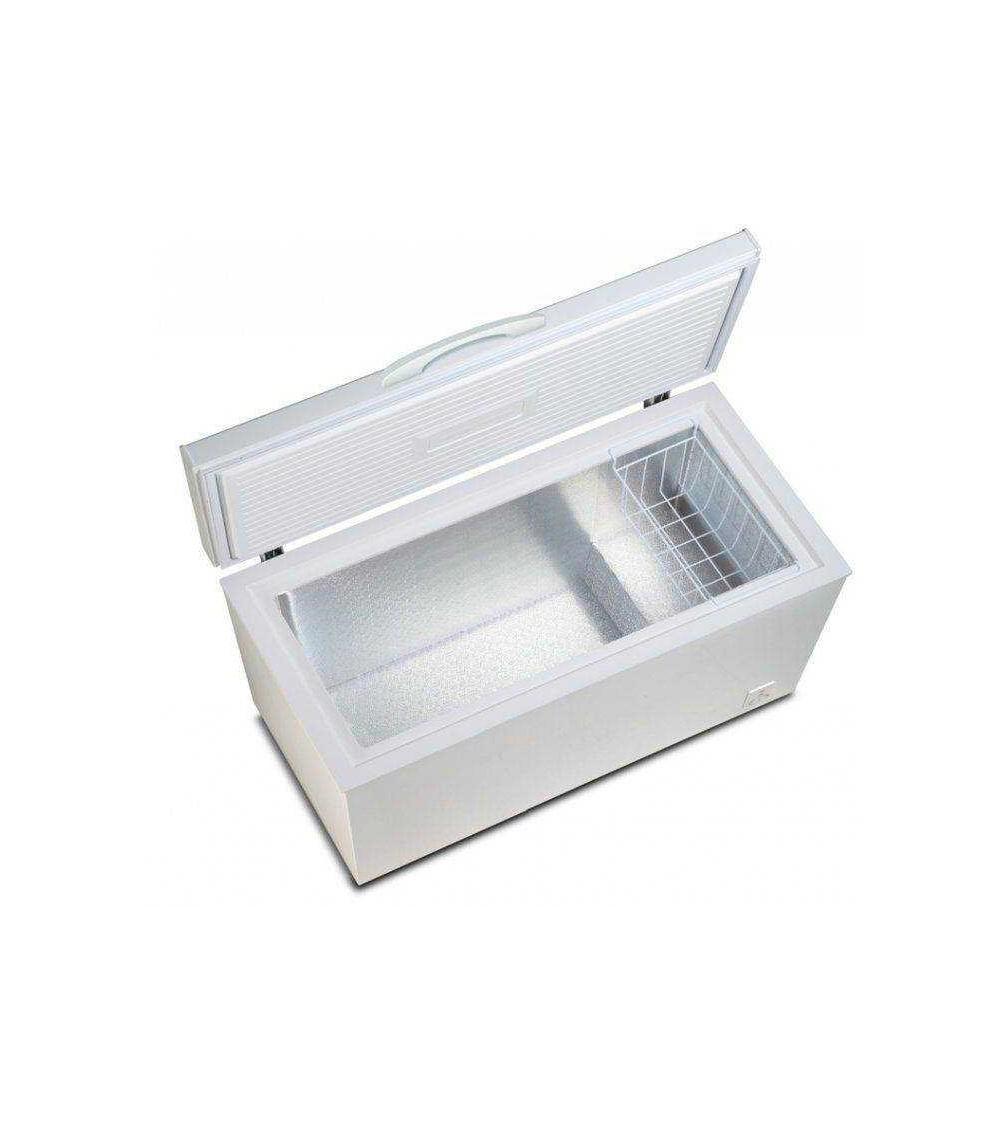Морозильный ларь ELENBERG MF 200