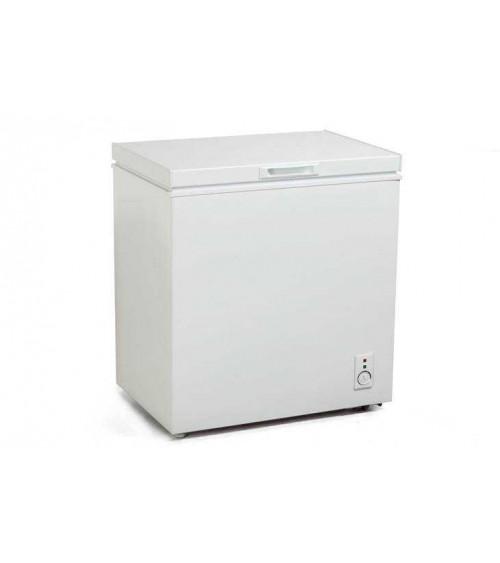 Морозильный ларь ELENBERG MF 150