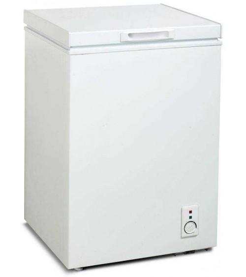 Морозильный ларь Elenberg MF 100