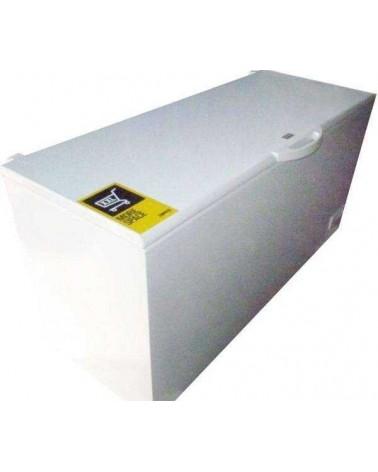 Морозильный ларь Zanussi ZFC 51400 WA
