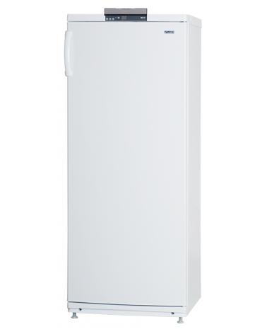 Морозильная камера Атлант М 7103 100