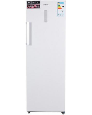 Морозильная камера Delfa DRF-170N