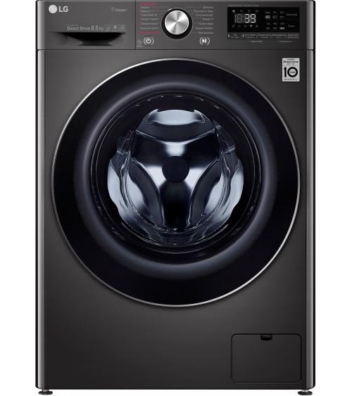 Стиральная машина LG F2V9GW9P