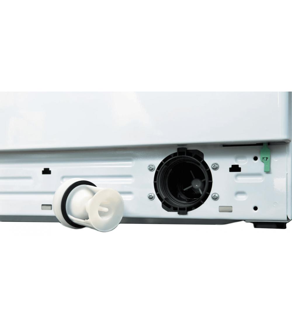 Стиральная машина Hotpoint-Ariston RSSF 603 EU