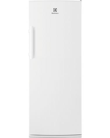 Морозильная камера Electrolux EUF 2047 AOW