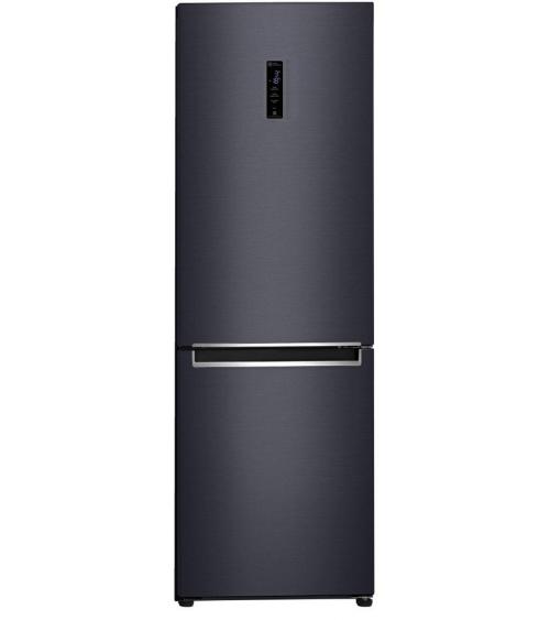 Холодильник LG GA-B459SBDZ