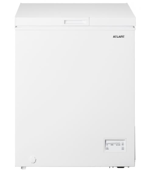 Морозильный Ларь Атлант М-8014-100