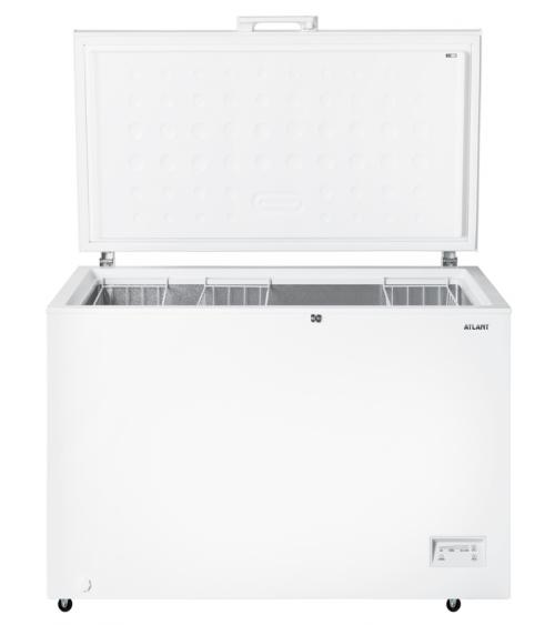 Морозильный Ларь Атлант M-8038-101