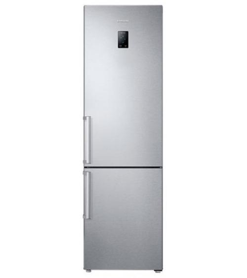Холодильник Samsung RB37J5340SL