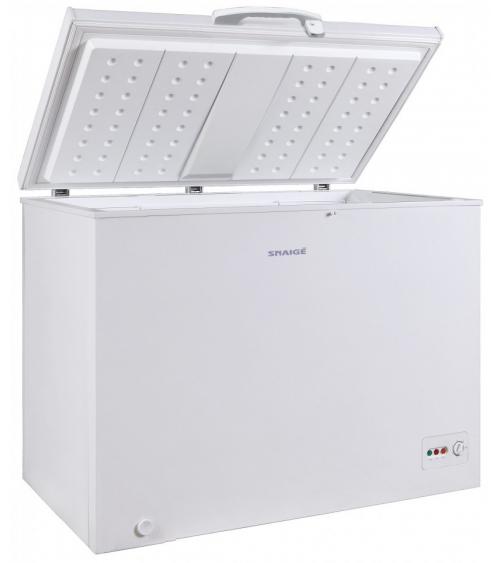 Морозильный Ларь Snaige FH20SM-T10001