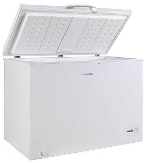 Морозильный ларь Snaige FH30SM-T10001