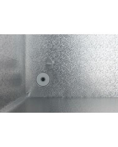 Морозильный Ларь Ardesto FRM-250MCH