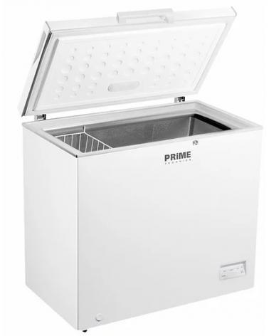 Морозильный Ларь Prime Technics CS 2511 E