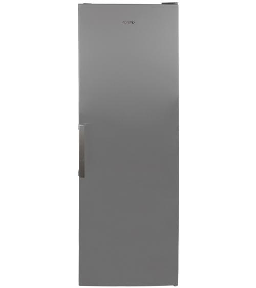 Морозильная камера Gorenje FN 6191 CX