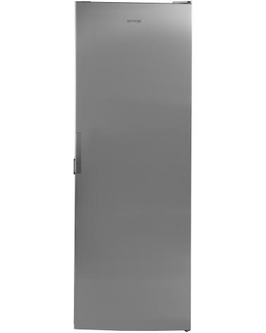 Морозильная камера Gorenje FN6191DHX