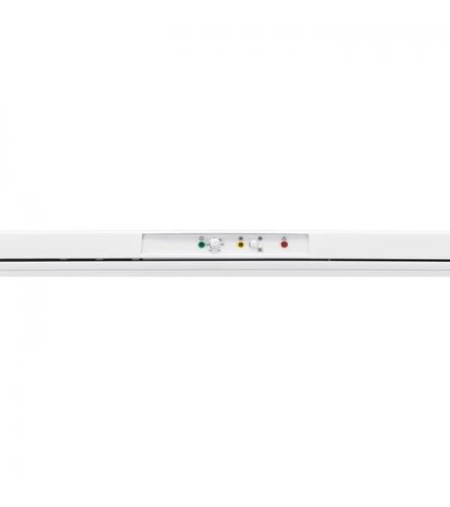 Морозильная камера Electrolux EUT 1040 AOW