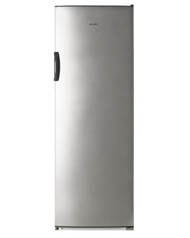Морозильная камера  Атлант 7204 180