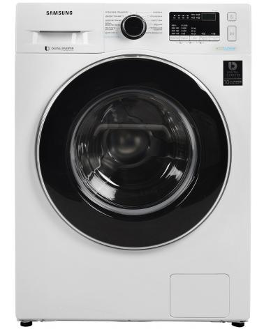 Стиральная машина Samsung WW60J42E0HW/UA