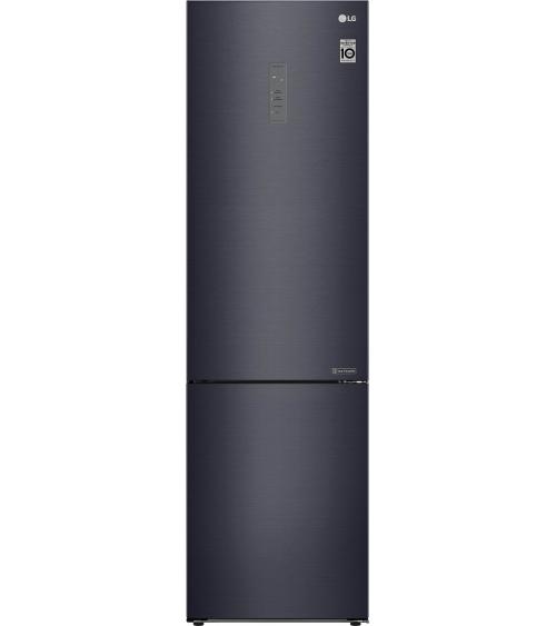 Холодильник LG GA-B509CBTM