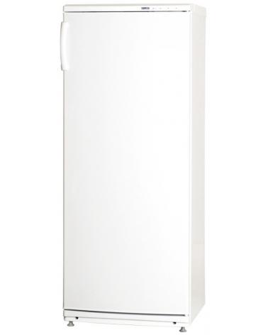 Морозильная камера Атлант 7184