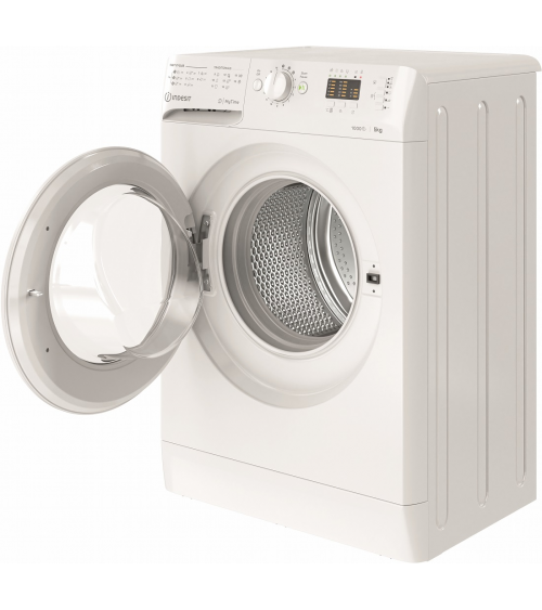 Стиральная машина Indesit OMTWSA 51052 W EU