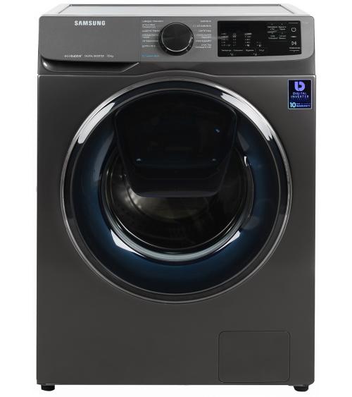 Стиральная машина Samsung WW70R421XTXDUA