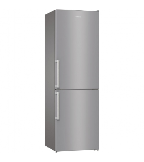 Холодильник Gorenje NRK6191ES5F