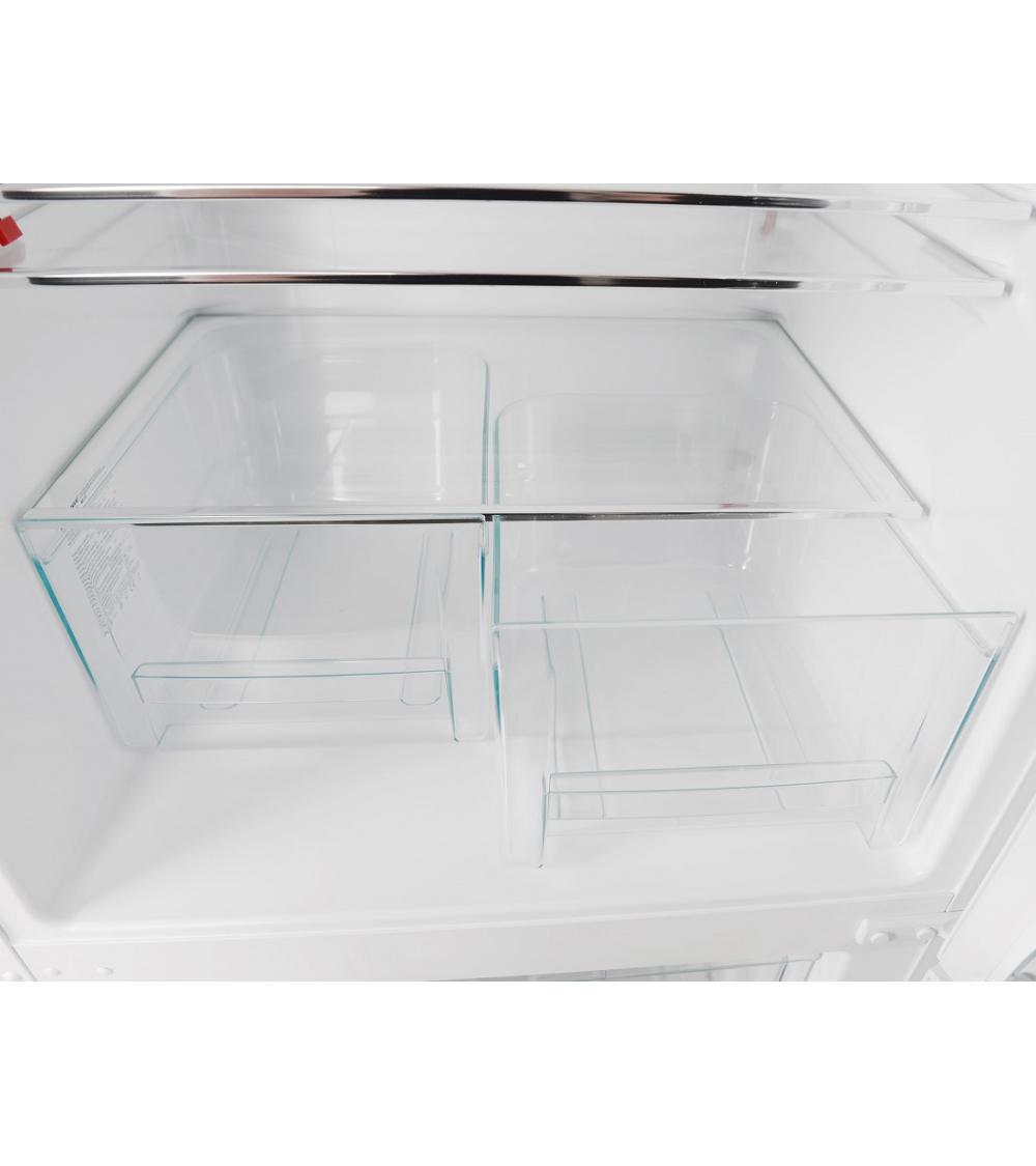 Холодильник Snaige RF35 SM S10021