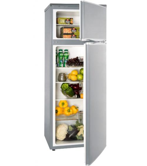 Холодильник Snaige FR275-1161 AA