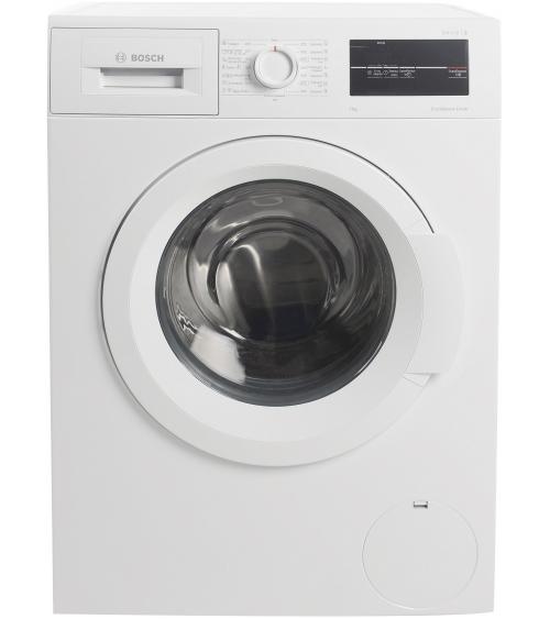 Стиральная машина Bosch WAJ20170UA