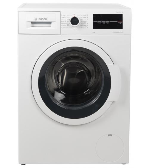 Стиральная машина Bosch WAJ20180UA