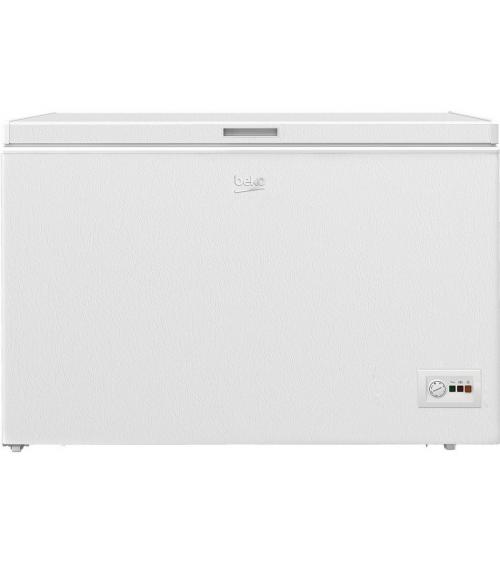 Морозильная Ларь Beko HSA 40520 F