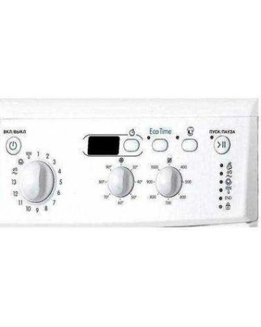 Стиральная машина Indesit IWSD 71051