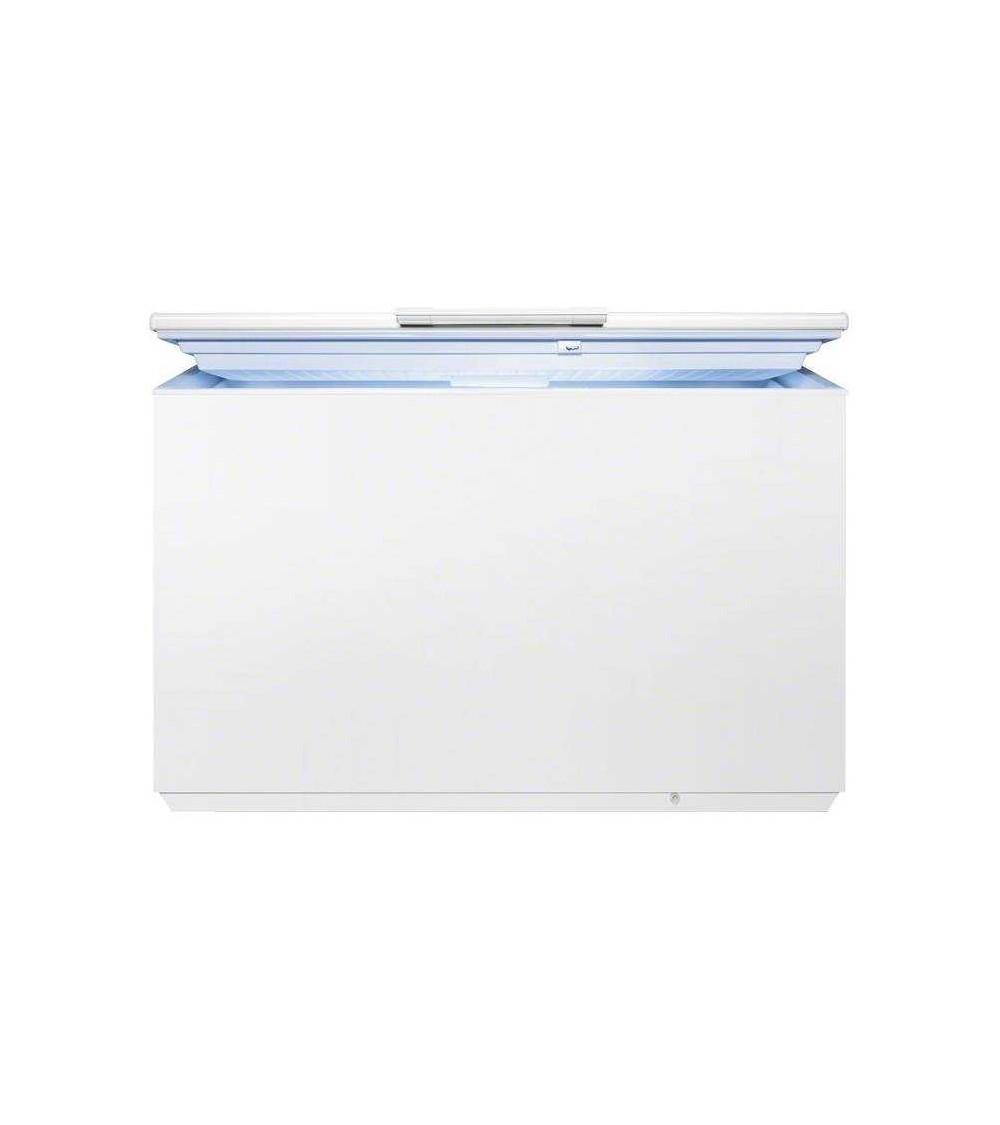 Морозильный ларь ELECTROLUX EC 4200 AOW
