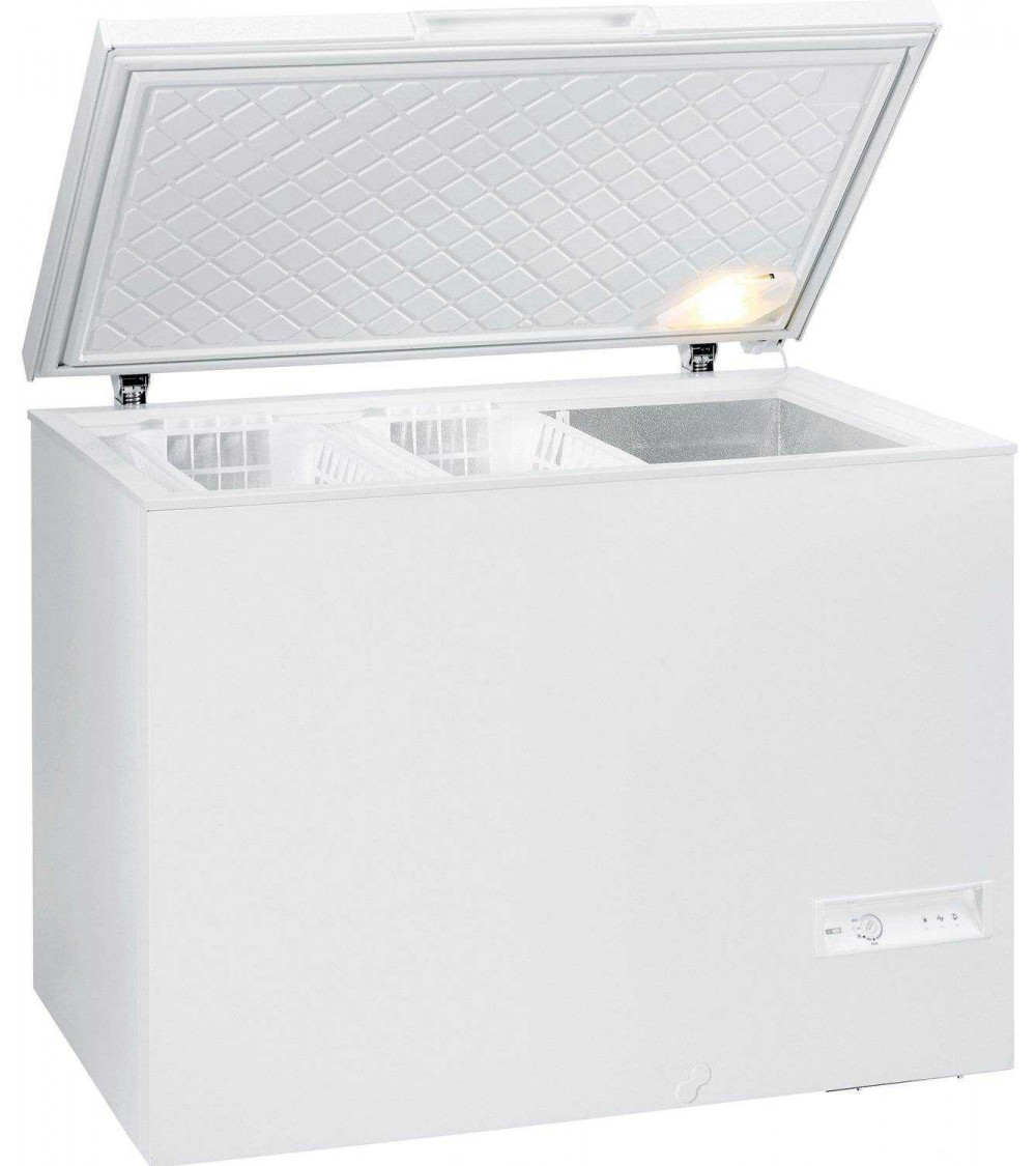 Морозильный ларь GORENJE FH 331 W
