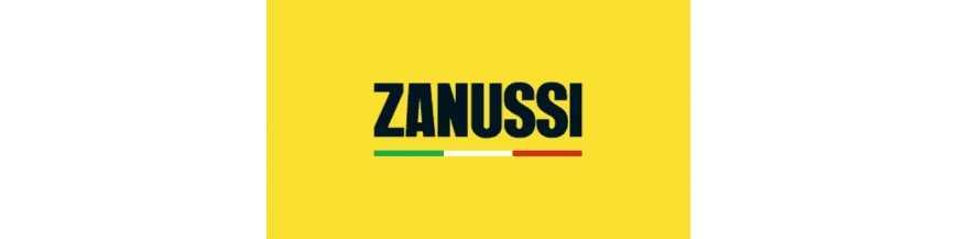 Купить морозильную камеру Zanussi в Запорожье