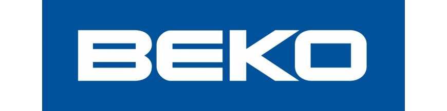 Купить морозильную камеру Beko в Запорожье