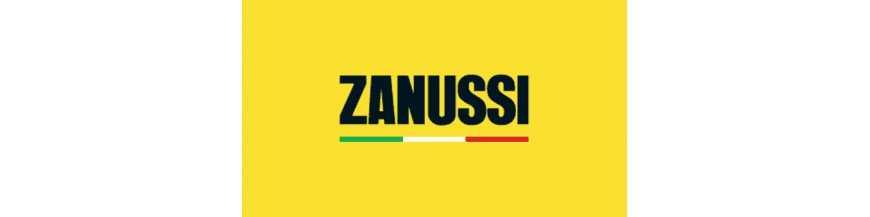 Купить стиральную машину Zanussi в Запорожье