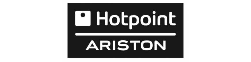 Купить стиральную машину Hotpoint-Ariston в Запорожье