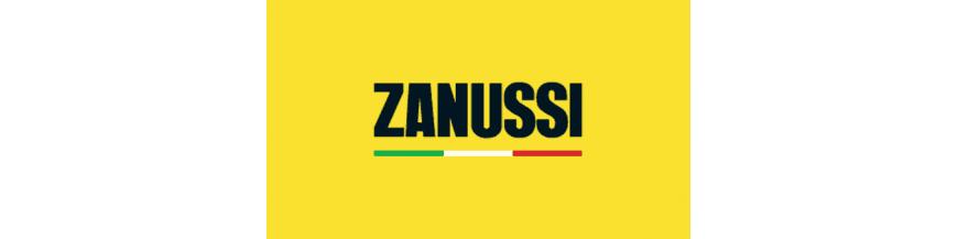 Купить морозильный ларь Zanussi в Запорожье