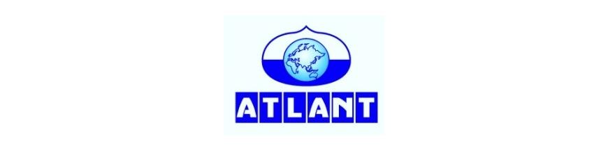 Купить стиральную машину Атлант в Запорожье