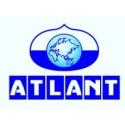 Стиральные машины Атлант