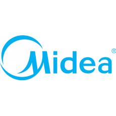 Кондиционеры Midea