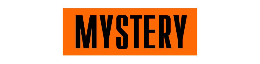 Купить телевизор Mystery, телевизоры Mystery купить в Запорожье, Smart телевизор Mystery любой диагонали низкая цена