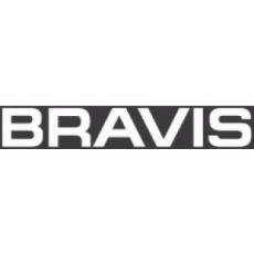Телевизоры Braivs