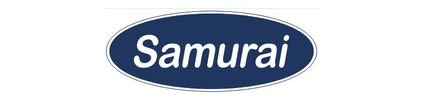 Купить кондиционер Samurai, кондиционеры Samurai купить в Запорожье