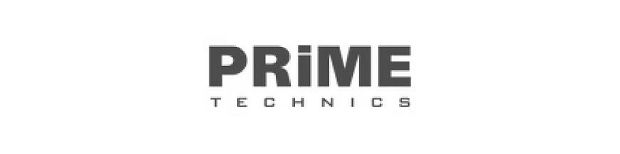 Купить морозильный ларь Prime Technics в Запорожье