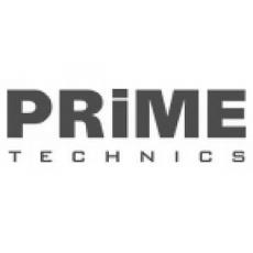 Лари Prime